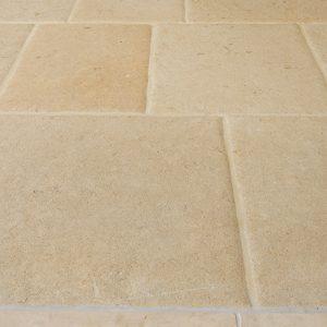 bath stone tiles