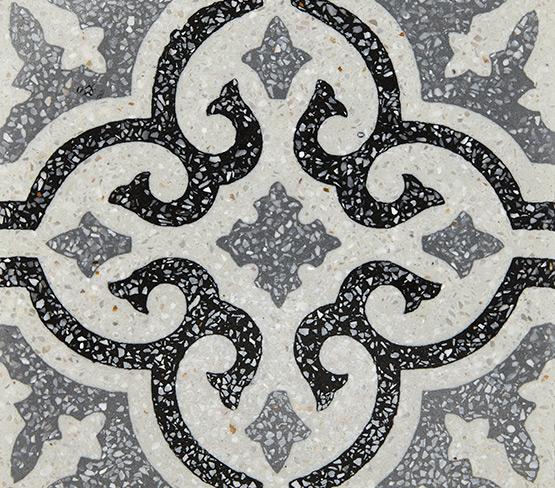 Charleston Heritage Ceramics 3