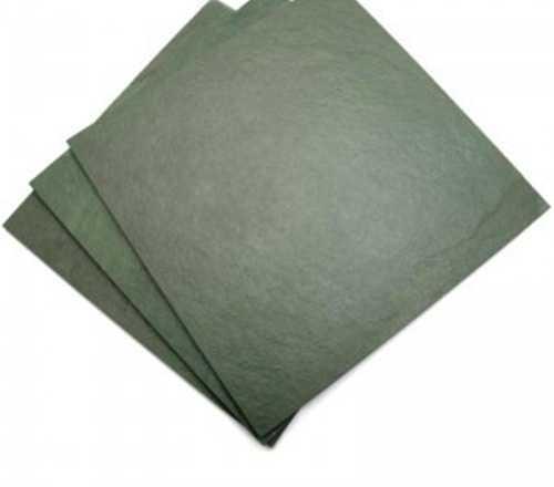 honed grey slate tiles