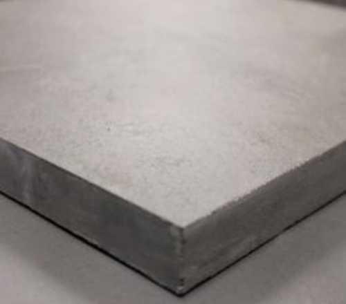 Grey Slate Riven External Pavers