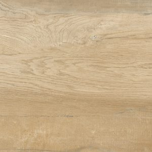 American Oak Wood Effect Porcelain