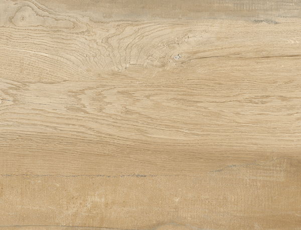 American Oak Wood Effect Porcelain
