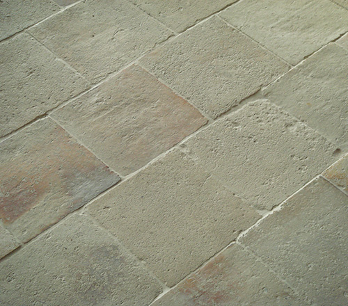 antique reclaimed terracottaantique blanc rose tiles
