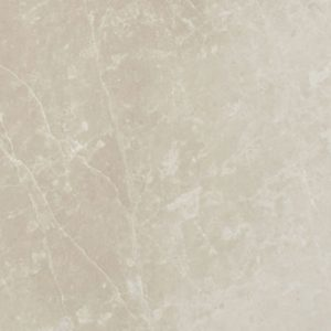Bottucino Polished Marble Flooring