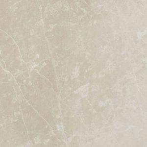 Bottucino Polished Marble Flooring