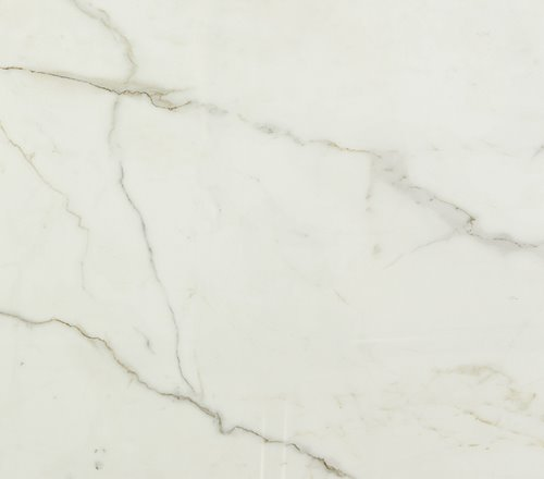 Calacatta Select porcelain tiles