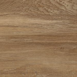 Cherry Wood Effect Porcelain
