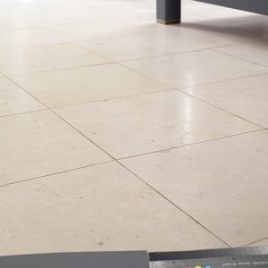 Flax Honed Limestone Tiles