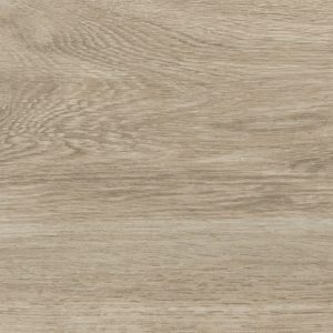 French Oak Wood Effect Porcelain