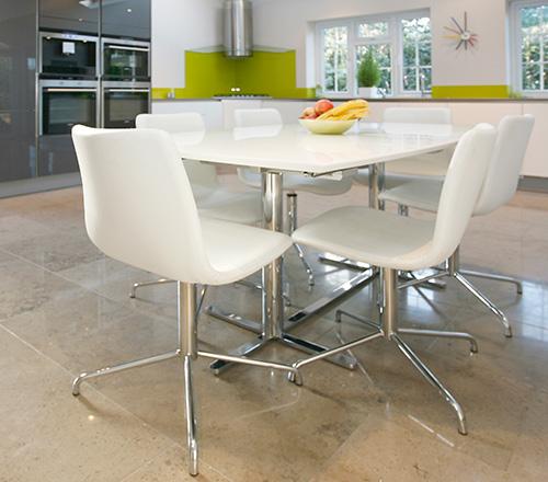 jura grey limestone flooring