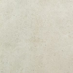 Shell Porcelain Tiles