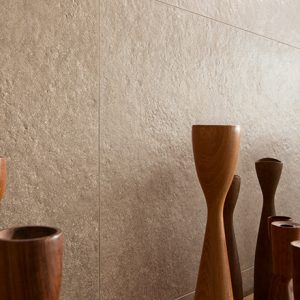 Suede Porcelain Tiles