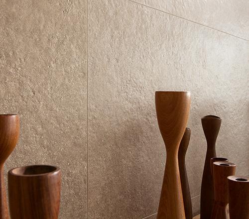 Suede Porcelain Tiles